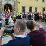 pochod lajkonika krakow 2017 403 1 150x150 - Pochód Lajkonika 2017 - galeria ponad 700 zdjęć!