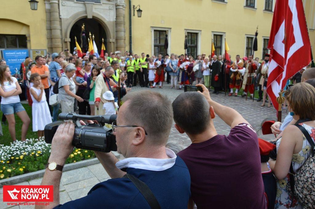 pochod lajkonika krakow 2017 403 150x150 - Pochód Lajkonika 2017 - galeria ponad 700 zdjęć!