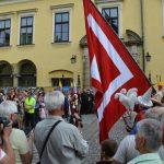 pochod lajkonika krakow 2017 405 150x150 - Pochód Lajkonika 2017 - galeria ponad 700 zdjęć!