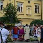 pochod lajkonika krakow 2017 406 1 150x150 - Pochód Lajkonika 2017 - galeria ponad 700 zdjęć!