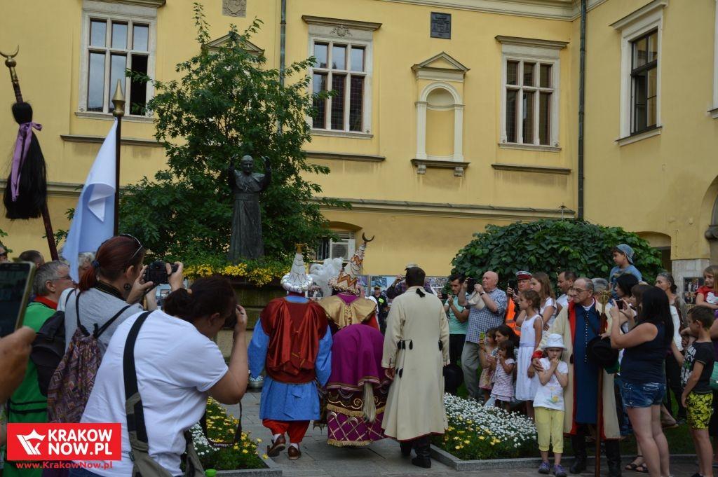 pochod lajkonika krakow 2017 406 150x150 - Pochód Lajkonika 2017 - galeria ponad 700 zdjęć!