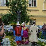 pochod lajkonika krakow 2017 407 1 150x150 - Pochód Lajkonika 2017 - galeria ponad 700 zdjęć!