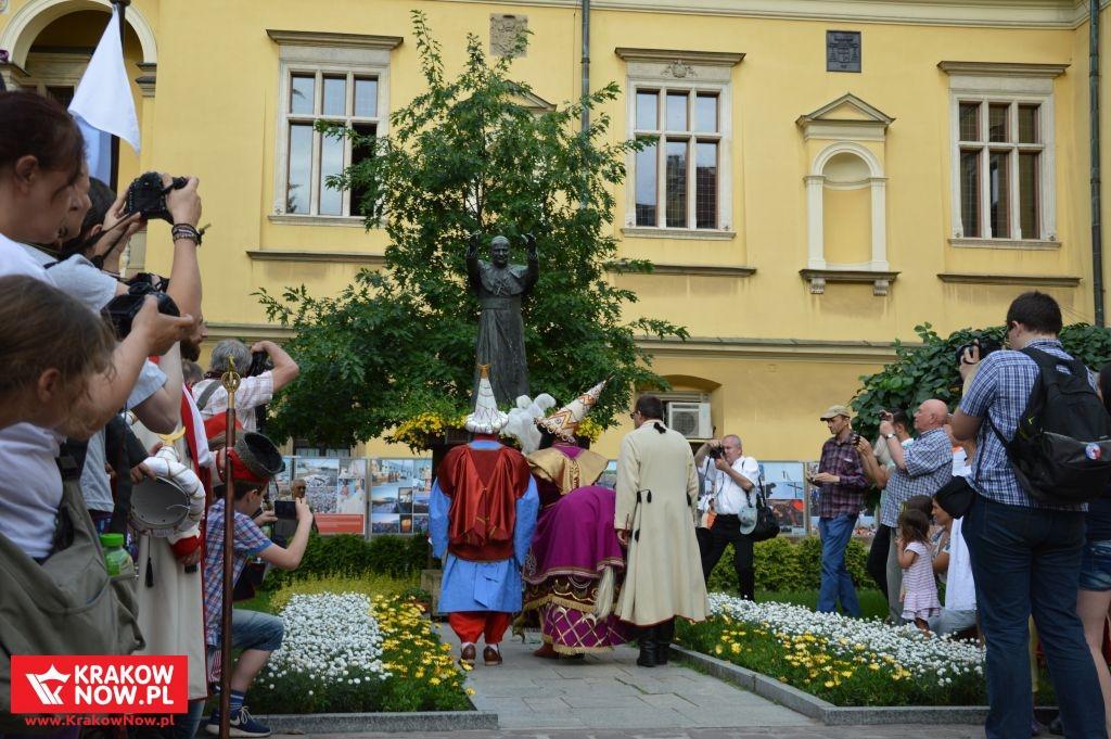 pochod lajkonika krakow 2017 408 150x150 - Pochód Lajkonika 2017 - galeria ponad 700 zdjęć!