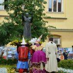 pochod lajkonika krakow 2017 409 150x150 - Pochód Lajkonika 2017 - galeria ponad 700 zdjęć!
