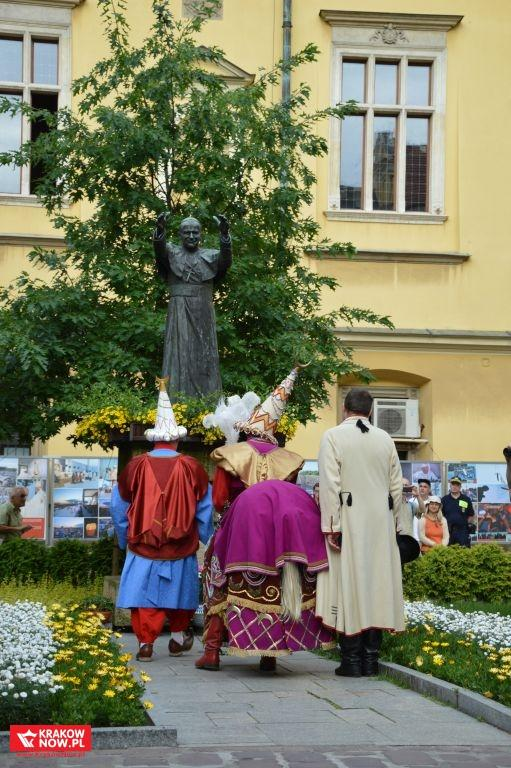 pochod-lajkonika-krakow-2017 (409)