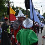 pochod lajkonika krakow 2017 41 150x150 - Pochód Lajkonika 2017 - galeria ponad 700 zdjęć!