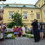 pochod lajkonika krakow 2017 410 1 150x150 - Pochód Lajkonika 2017 - galeria ponad 700 zdjęć!