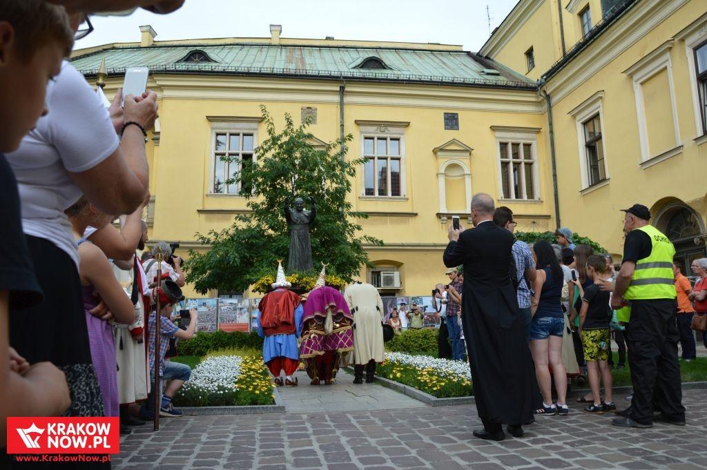 pochod lajkonika krakow 2017 410 150x150 - Pochód Lajkonika 2017 - galeria ponad 700 zdjęć!