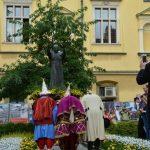 pochod lajkonika krakow 2017 411 150x150 - Pochód Lajkonika 2017 - galeria ponad 700 zdjęć!