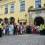 pochod lajkonika krakow 2017 412 150x150 - Pochód Lajkonika 2017 - galeria ponad 700 zdjęć!