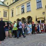 pochod lajkonika krakow 2017 413 1 150x150 - Pochód Lajkonika 2017 - galeria ponad 700 zdjęć!