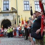 pochod lajkonika krakow 2017 414 150x150 - Pochód Lajkonika 2017 - galeria ponad 700 zdjęć!