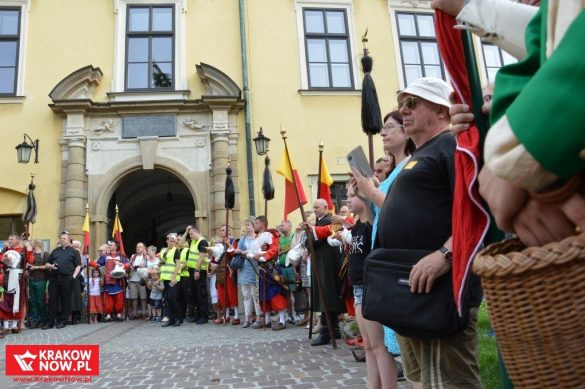 pochod-lajkonika-krakow-2017 (414)