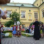 pochod lajkonika krakow 2017 415 1 150x150 - Pochód Lajkonika 2017 - galeria ponad 700 zdjęć!
