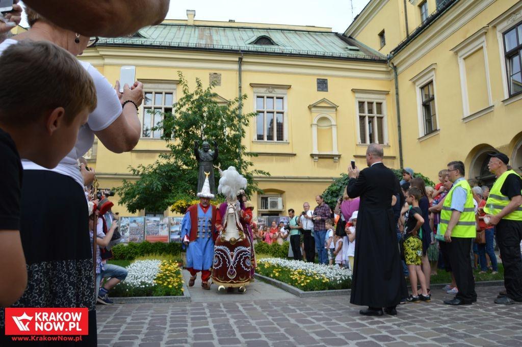 pochod lajkonika krakow 2017 415 150x150 - Pochód Lajkonika 2017 - galeria ponad 700 zdjęć!