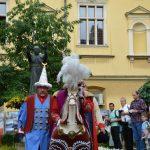 pochod lajkonika krakow 2017 416 1 150x150 - Pochód Lajkonika 2017 - galeria ponad 700 zdjęć!