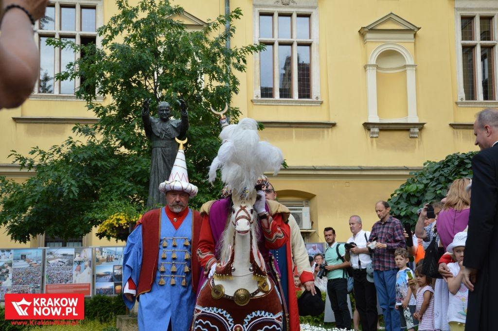 pochod lajkonika krakow 2017 416 150x150 - Pochód Lajkonika 2017 - galeria ponad 700 zdjęć!