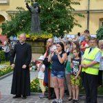 pochod lajkonika krakow 2017 417 1 150x150 - Pochód Lajkonika 2017 - galeria ponad 700 zdjęć!