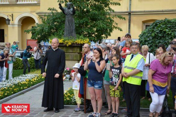 pochod-lajkonika-krakow-2017 (417)