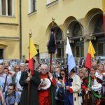 pochod lajkonika krakow 2017 419 150x150 - Pochód Lajkonika 2017 - galeria ponad 700 zdjęć!
