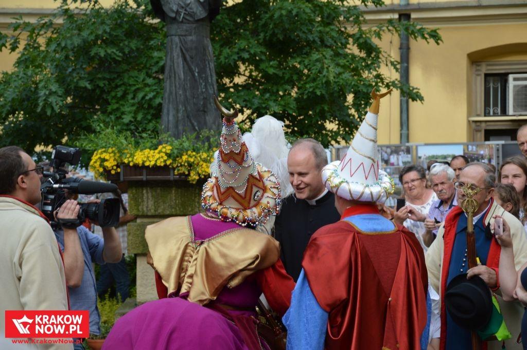 pochod lajkonika krakow 2017 421 150x150 - Pochód Lajkonika 2017 - galeria ponad 700 zdjęć!