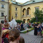 pochod lajkonika krakow 2017 424 1 150x150 - Pochód Lajkonika 2017 - galeria ponad 700 zdjęć!