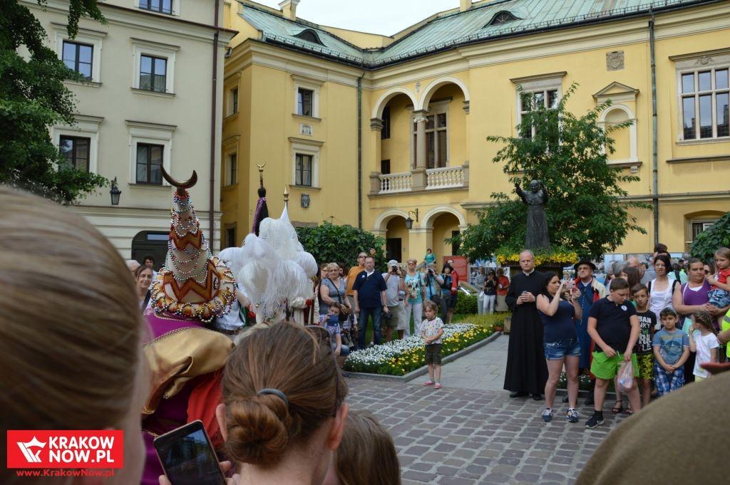 pochod lajkonika krakow 2017 424 150x150 - Pochód Lajkonika 2017 - galeria ponad 700 zdjęć!