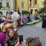 pochod lajkonika krakow 2017 425 150x150 - Pochód Lajkonika 2017 - galeria ponad 700 zdjęć!