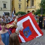 pochod lajkonika krakow 2017 426 1 150x150 - Pochód Lajkonika 2017 - galeria ponad 700 zdjęć!