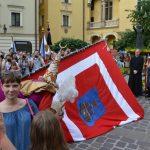 pochod lajkonika krakow 2017 426 150x150 - Pochód Lajkonika 2017 - galeria ponad 700 zdjęć!