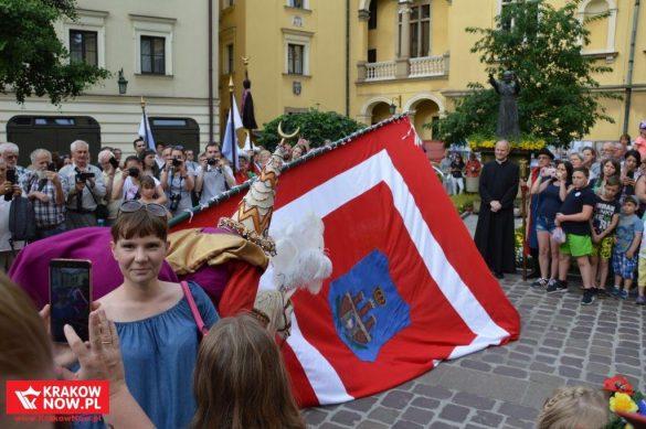 pochod-lajkonika-krakow-2017 (426)