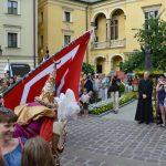 pochod lajkonika krakow 2017 427 150x150 - Pochód Lajkonika 2017 - galeria ponad 700 zdjęć!