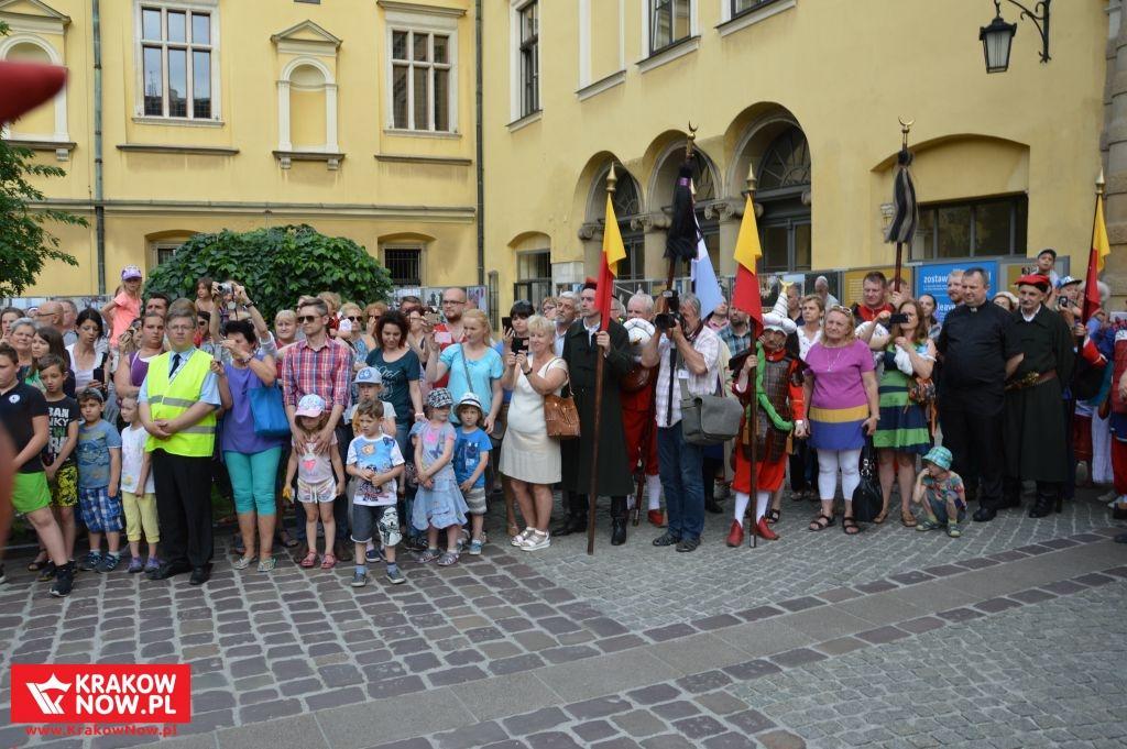 pochod lajkonika krakow 2017 428 150x150 - Pochód Lajkonika 2017 - galeria ponad 700 zdjęć!