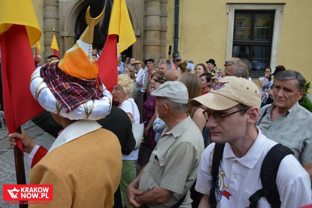 pochod lajkonika krakow 2017 429 150x150 - Pochód Lajkonika 2017 - galeria ponad 700 zdjęć!