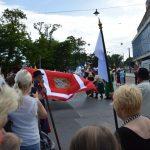 pochod lajkonika krakow 2017 43 150x150 - Pochód Lajkonika 2017 - galeria ponad 700 zdjęć!
