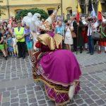 pochod lajkonika krakow 2017 430 150x150 - Pochód Lajkonika 2017 - galeria ponad 700 zdjęć!