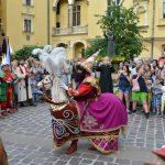 pochod lajkonika krakow 2017 431 150x150 - Pochód Lajkonika 2017 - galeria ponad 700 zdjęć!