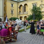 pochod lajkonika krakow 2017 432 1 150x150 - Pochód Lajkonika 2017 - galeria ponad 700 zdjęć!