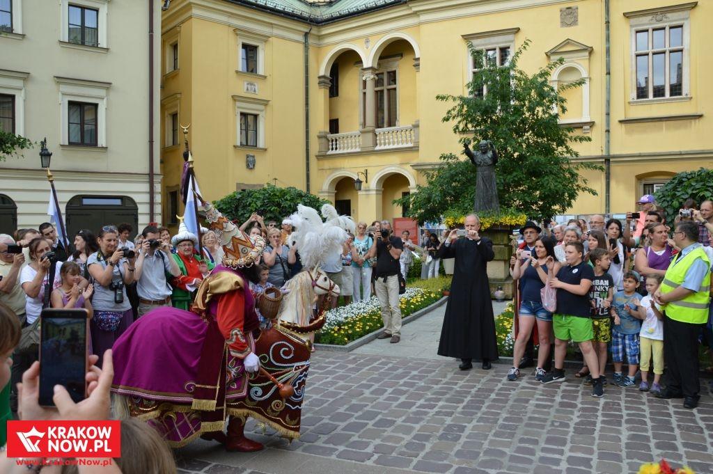 pochod lajkonika krakow 2017 432 150x150 - Pochód Lajkonika 2017 - galeria ponad 700 zdjęć!