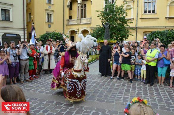 pochod-lajkonika-krakow-2017 (433)