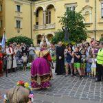 pochod lajkonika krakow 2017 435 1 150x150 - Pochód Lajkonika 2017 - galeria ponad 700 zdjęć!