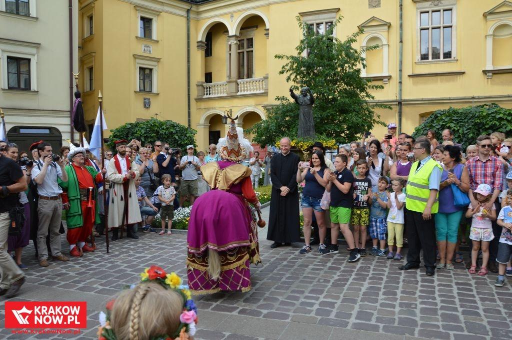 pochod lajkonika krakow 2017 435 150x150 - Pochód Lajkonika 2017 - galeria ponad 700 zdjęć!