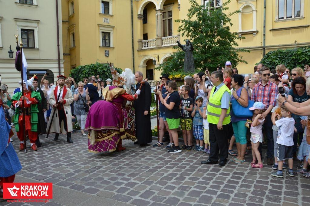 pochod lajkonika krakow 2017 436 150x150 - Pochód Lajkonika 2017 - galeria ponad 700 zdjęć!
