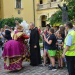 pochod lajkonika krakow 2017 437 150x150 - Pochód Lajkonika 2017 - galeria ponad 700 zdjęć!