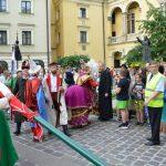 pochod lajkonika krakow 2017 438 1 150x150 - Pochód Lajkonika 2017 - galeria ponad 700 zdjęć!