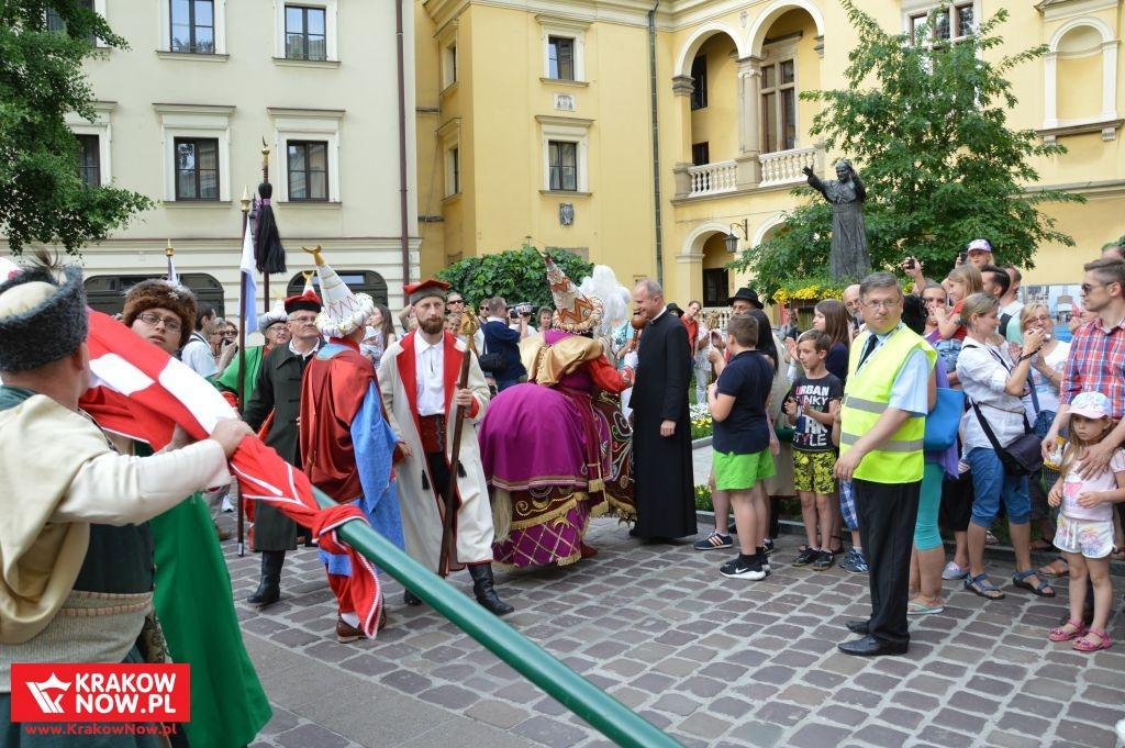 pochod lajkonika krakow 2017 438 150x150 - Pochód Lajkonika 2017 - galeria ponad 700 zdjęć!