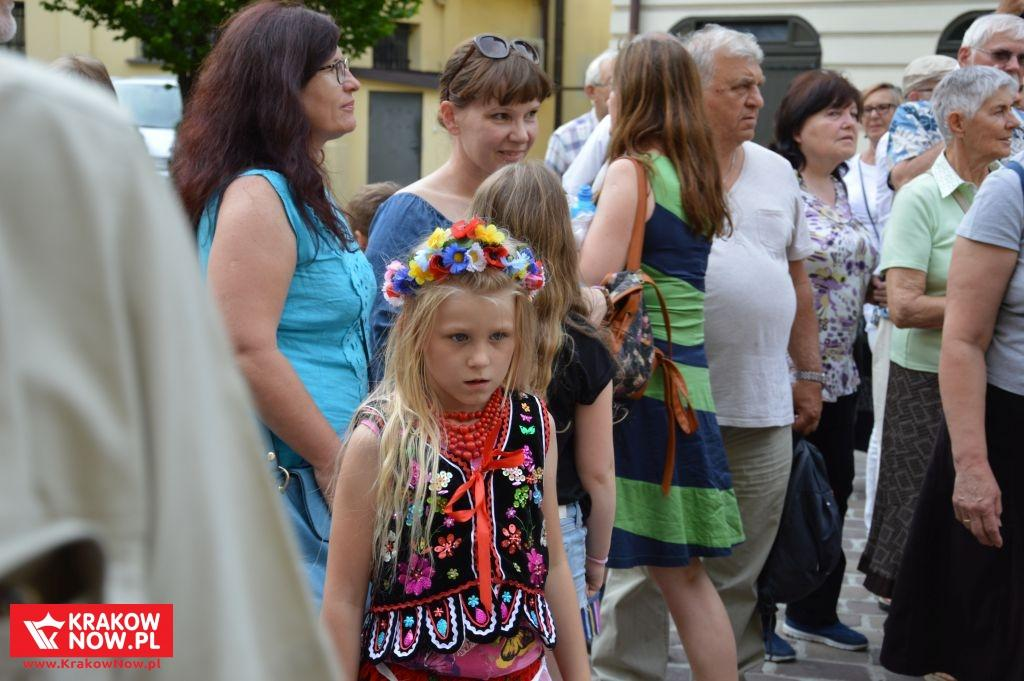 pochod lajkonika krakow 2017 439 150x150 - Pochód Lajkonika 2017 - galeria ponad 700 zdjęć!