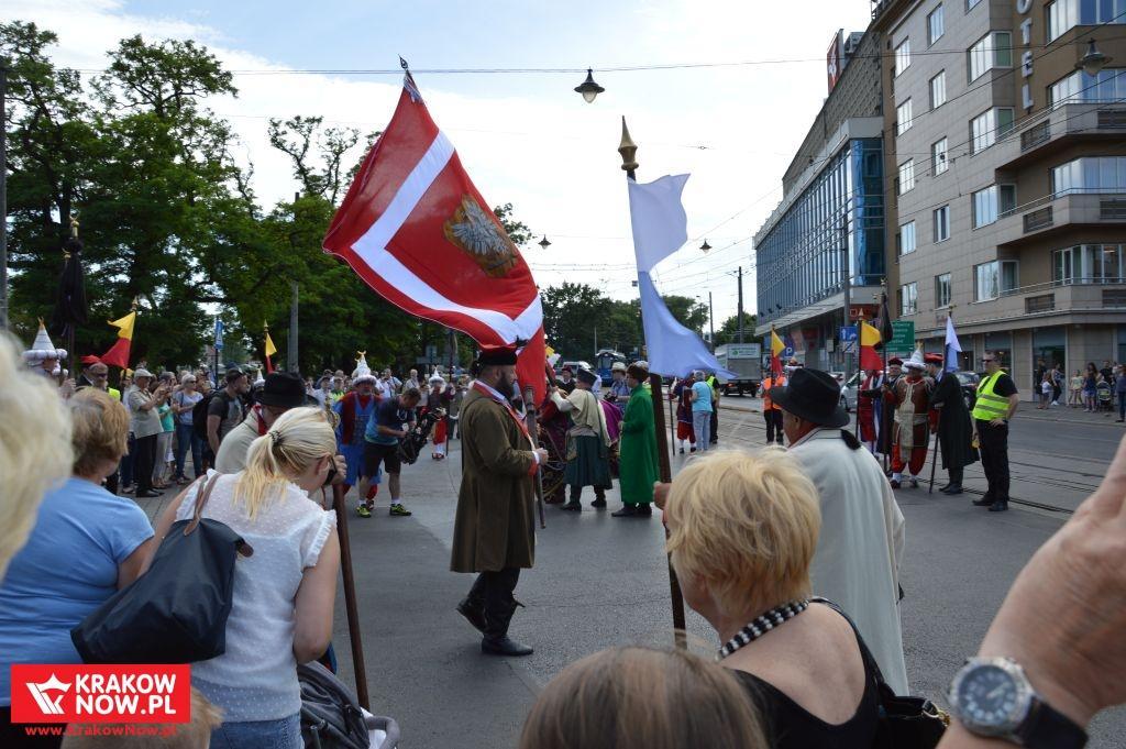 pochod lajkonika krakow 2017 44 150x150 - Pochód Lajkonika 2017 - galeria ponad 700 zdjęć!