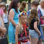 pochod lajkonika krakow 2017 440 150x150 - Pochód Lajkonika 2017 - galeria ponad 700 zdjęć!