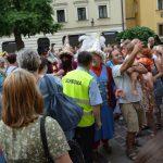 pochod lajkonika krakow 2017 441 150x150 - Pochód Lajkonika 2017 - galeria ponad 700 zdjęć!